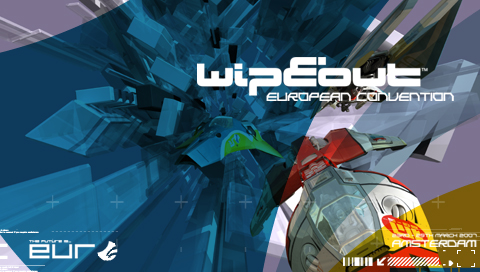 wipeout pure downloads